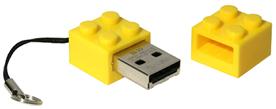 Memoria USB Lego
