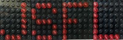 marquesina lego jsfl